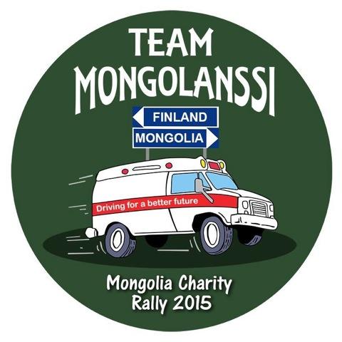 mongolanssi_logo