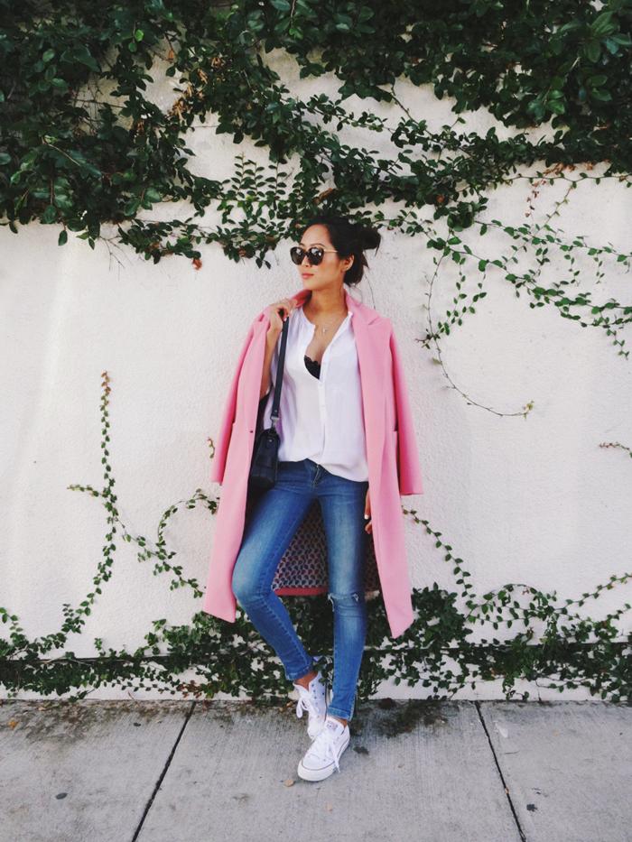 aimee_song_pink_coat_skinny_jeans_21