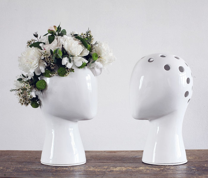 wig vase 3
