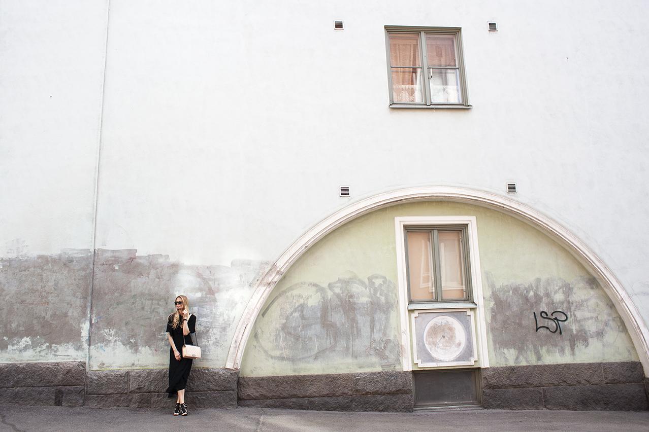 Sofia Ruutu OOTD20150706_0552