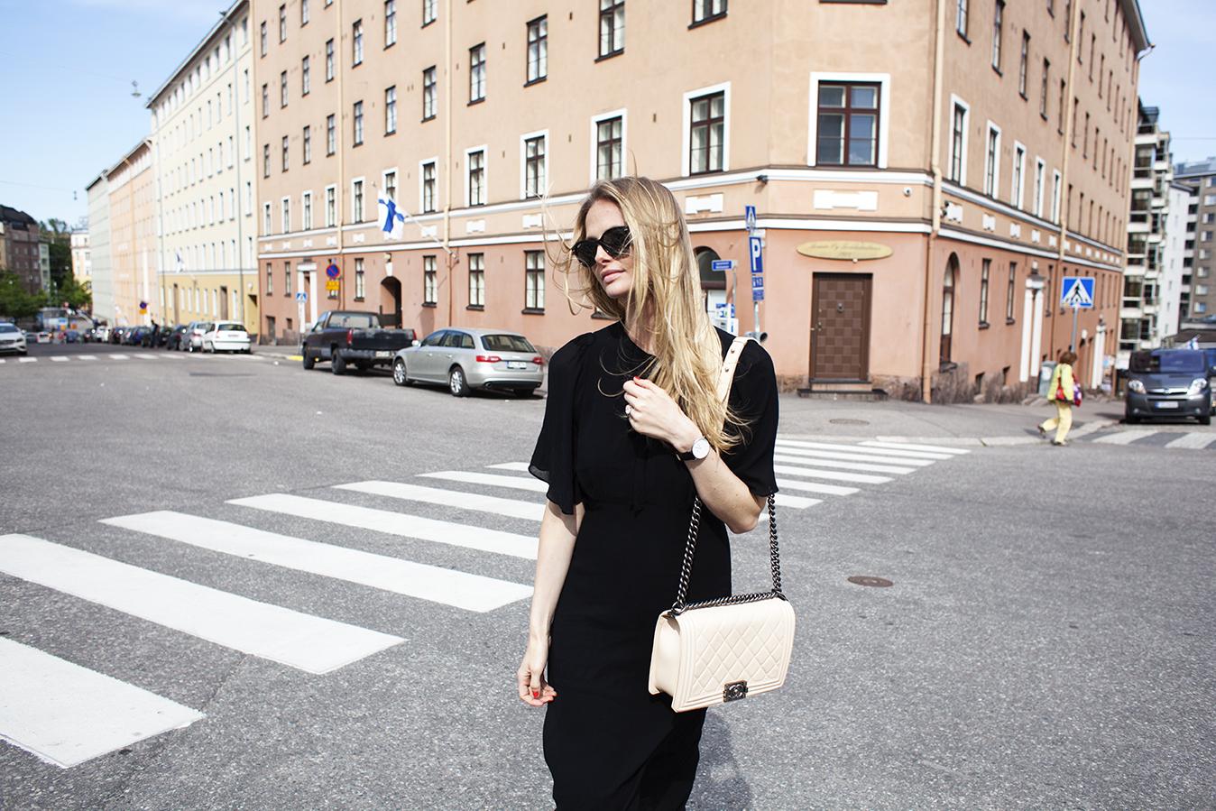 Sofia Ruutu OOTD20150706_0562