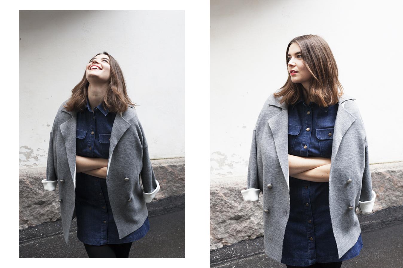 Sofia Ruutu OOTD20150918_1031