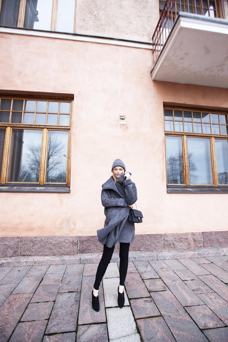 Sofia Ruutu OOTD20151125_5803