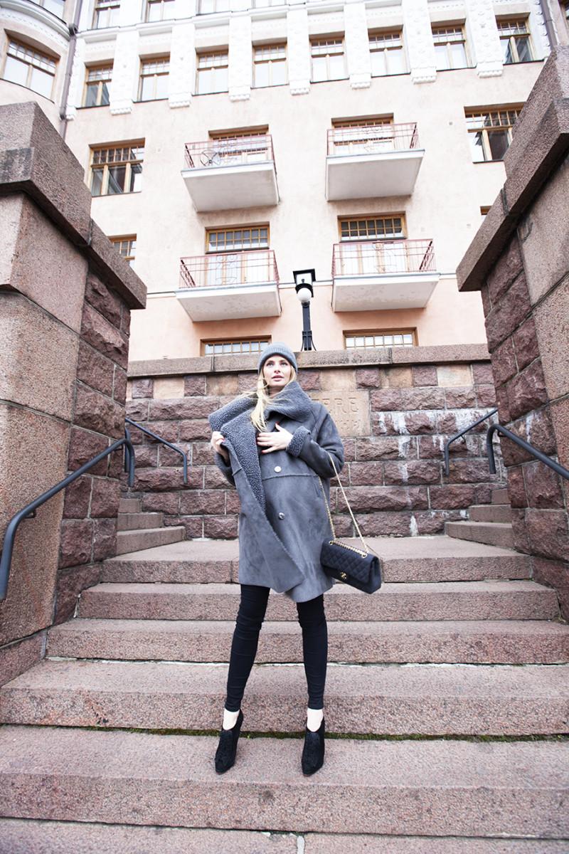 Sofia Ruutu OOTD20151125_5811