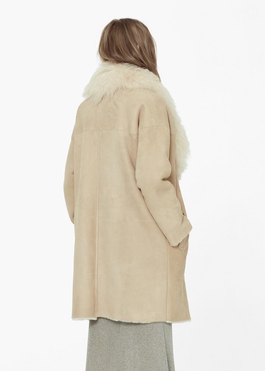 mng coat 4