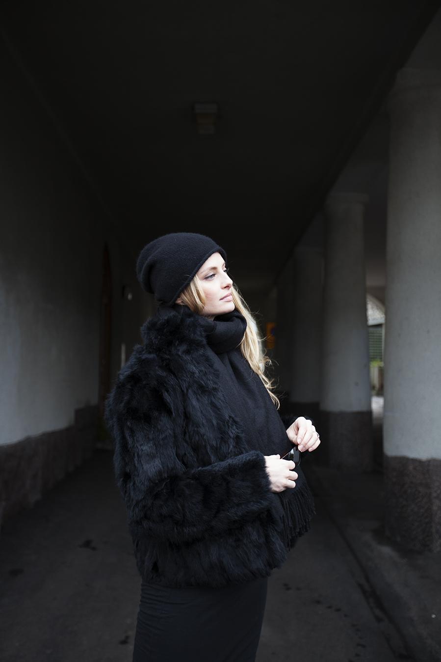 Sofia Ruutu OOTD20151213_5997