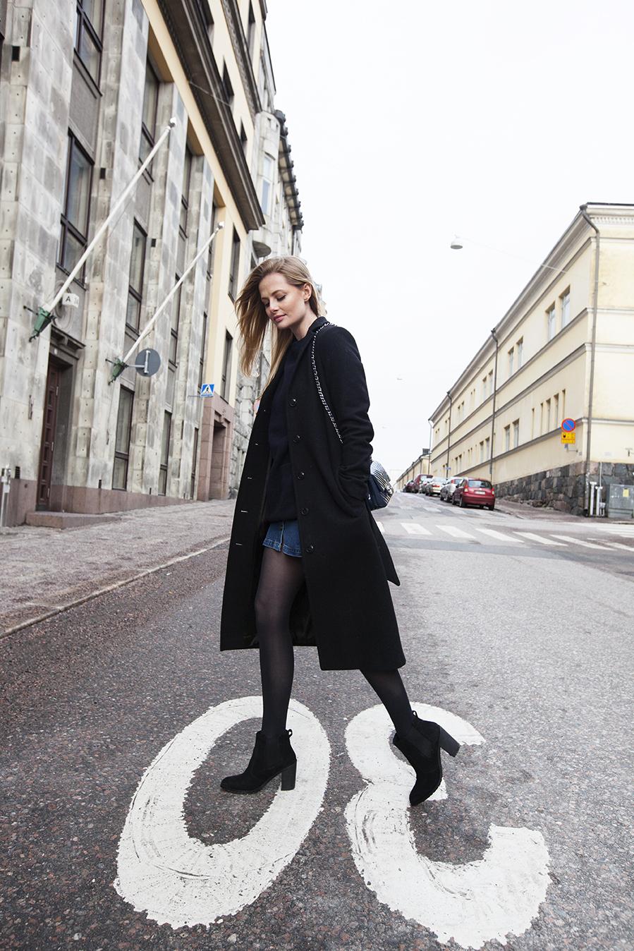 Sofia Ruutu OOTD20160130_6403