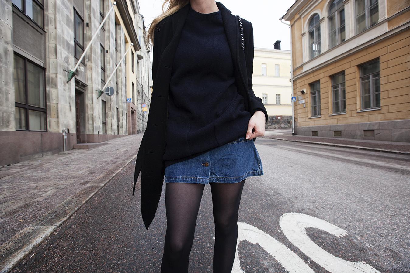 Sofia Ruutu OOTD20160130_6407