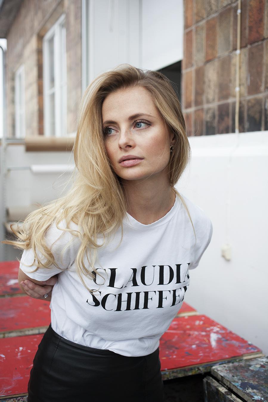 Sofia Ruutu OOTD20160226_6866