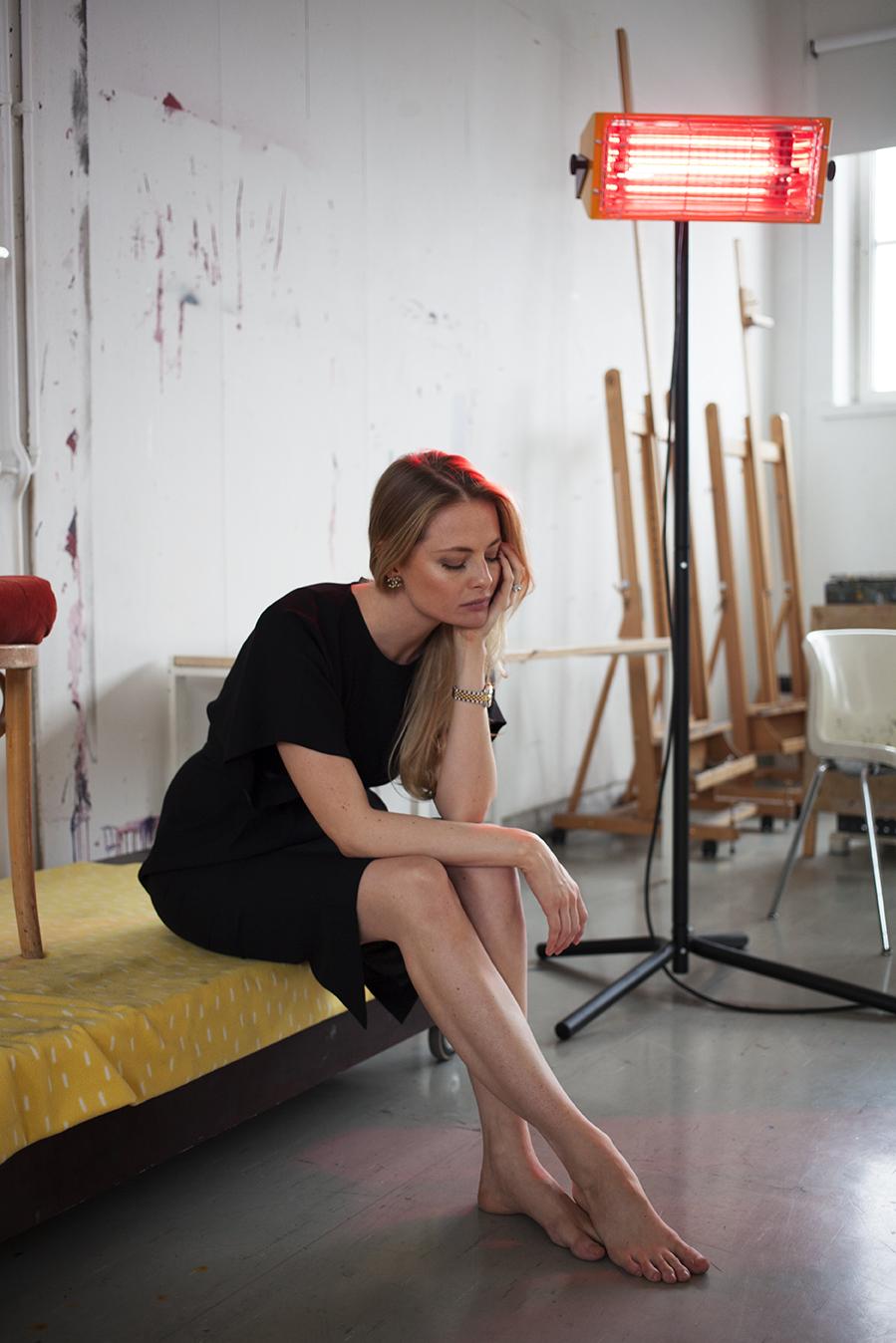 Sofia Ruutu OOTD20160226_6906